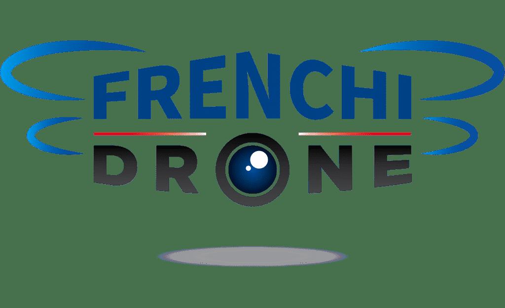 Frenchidrone