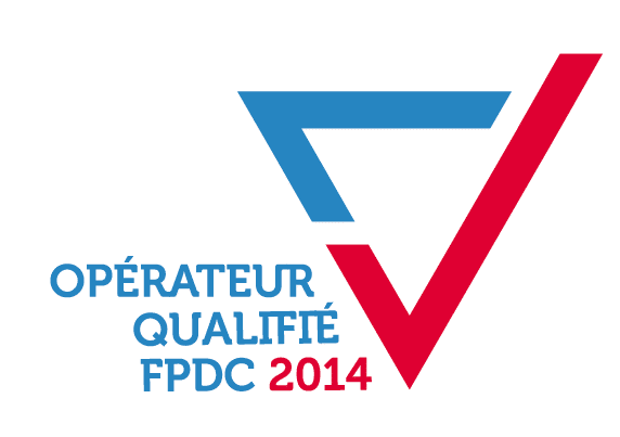 Logo Operateur