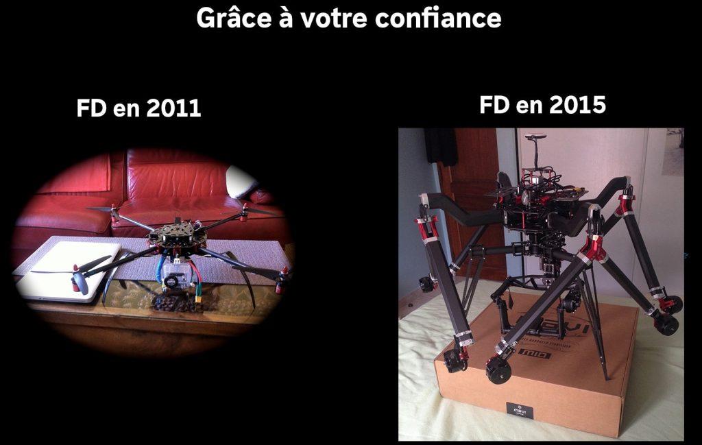 2 FD EN 2011 et FD EN 2015