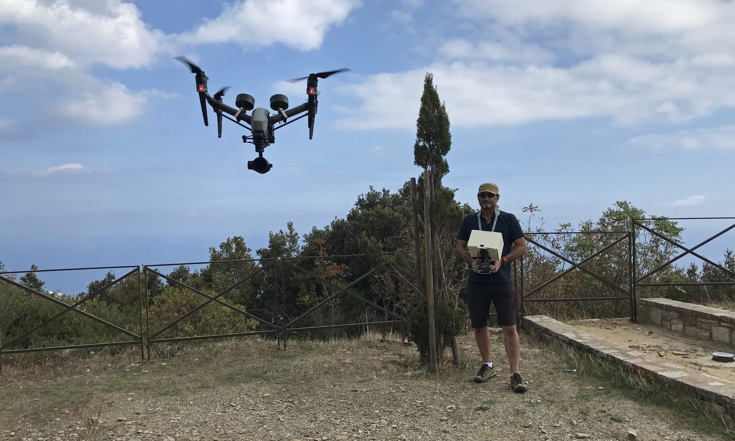 Formation-drone-Inspire-2-FD