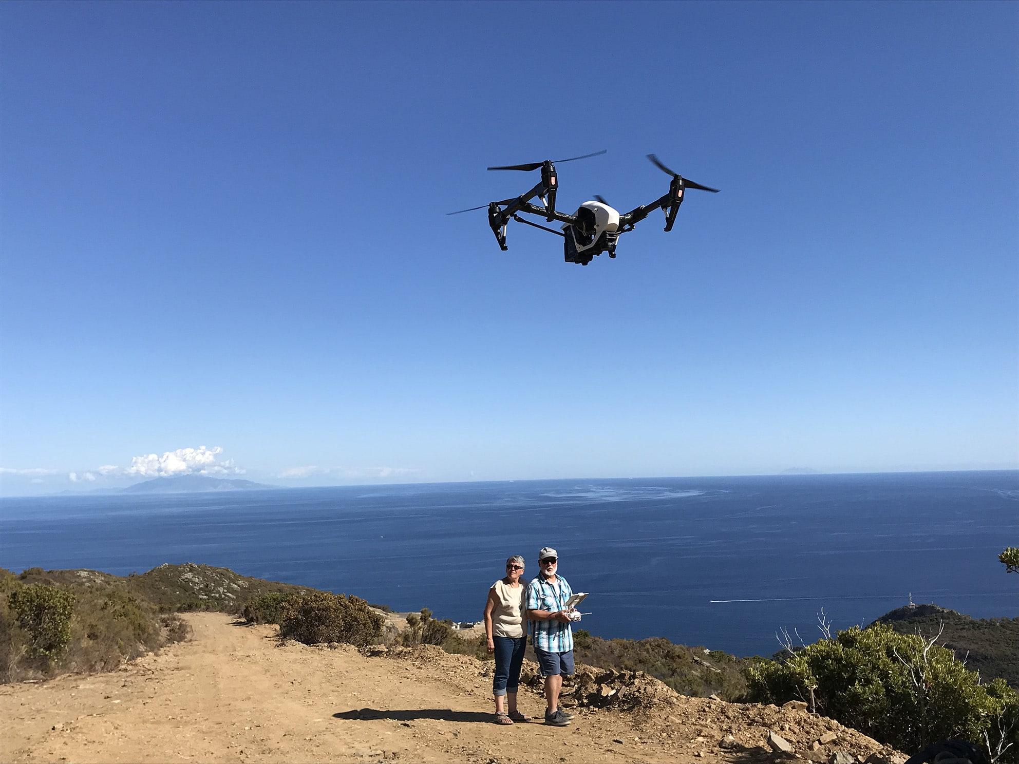 Formation-telepilote-drone-Bruno