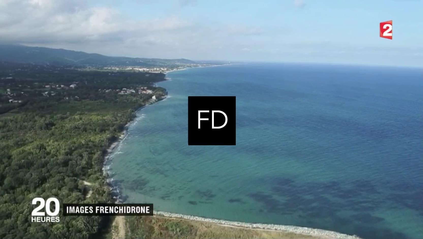 Frenchidrone-20H-France-2-1