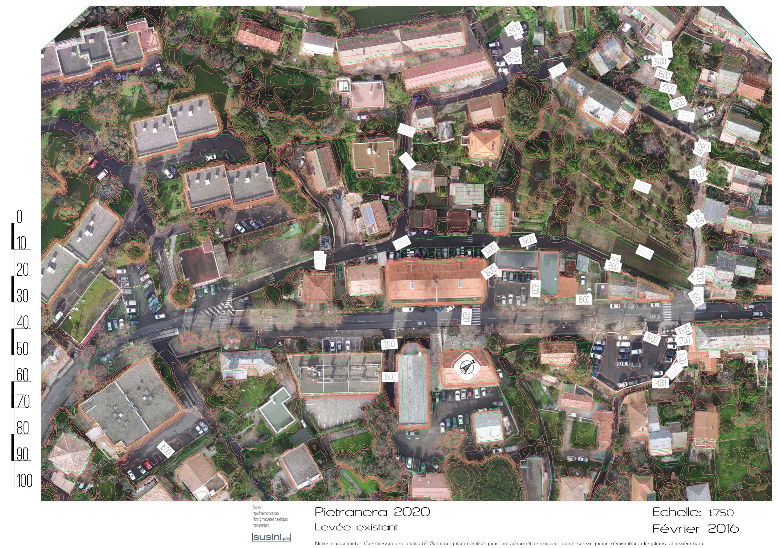 orthomosaïque-Frenchidrone-mairie-de-Pietranera-Fevrier-2016-fweb
