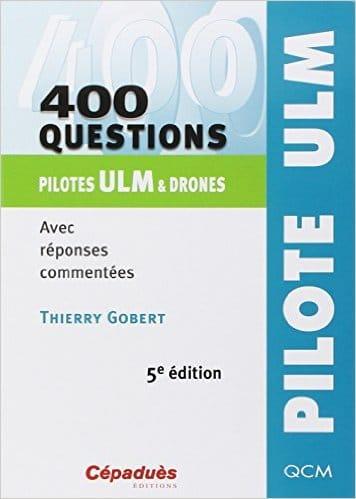 pilote-ulm-et-drones-400-questions