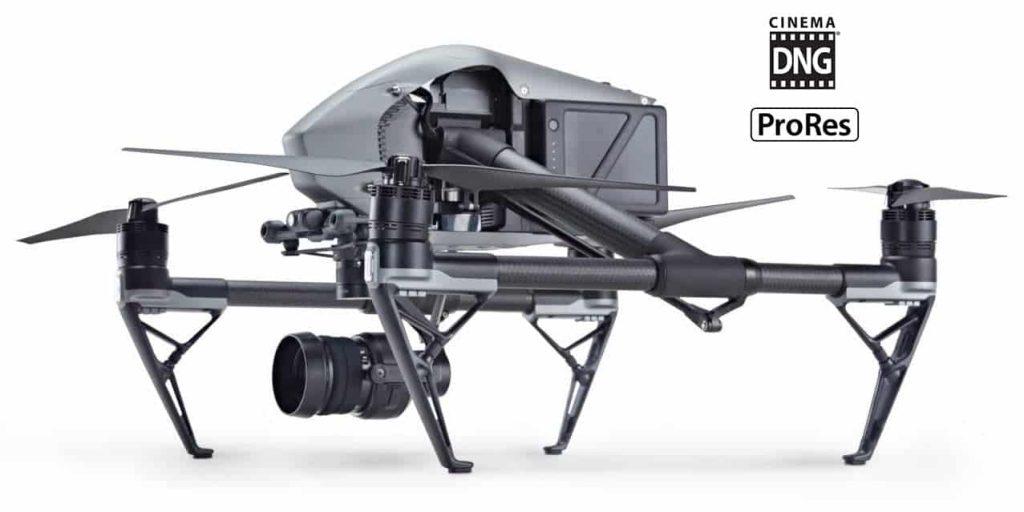 Inspire-2-X5S-FD2B-min-1
