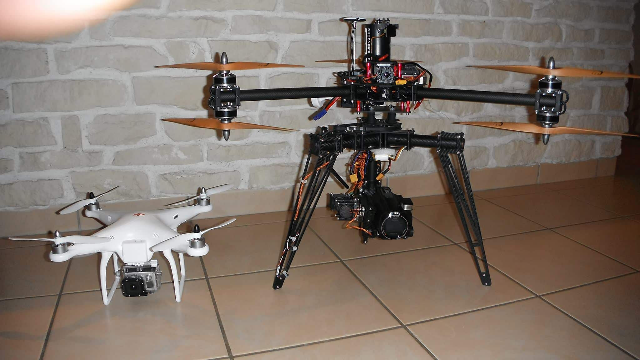 Promotion prix drone livraison, avis drone jjrc h36