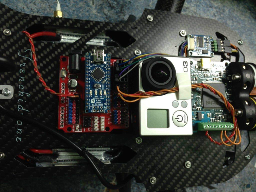 telemetre-laser