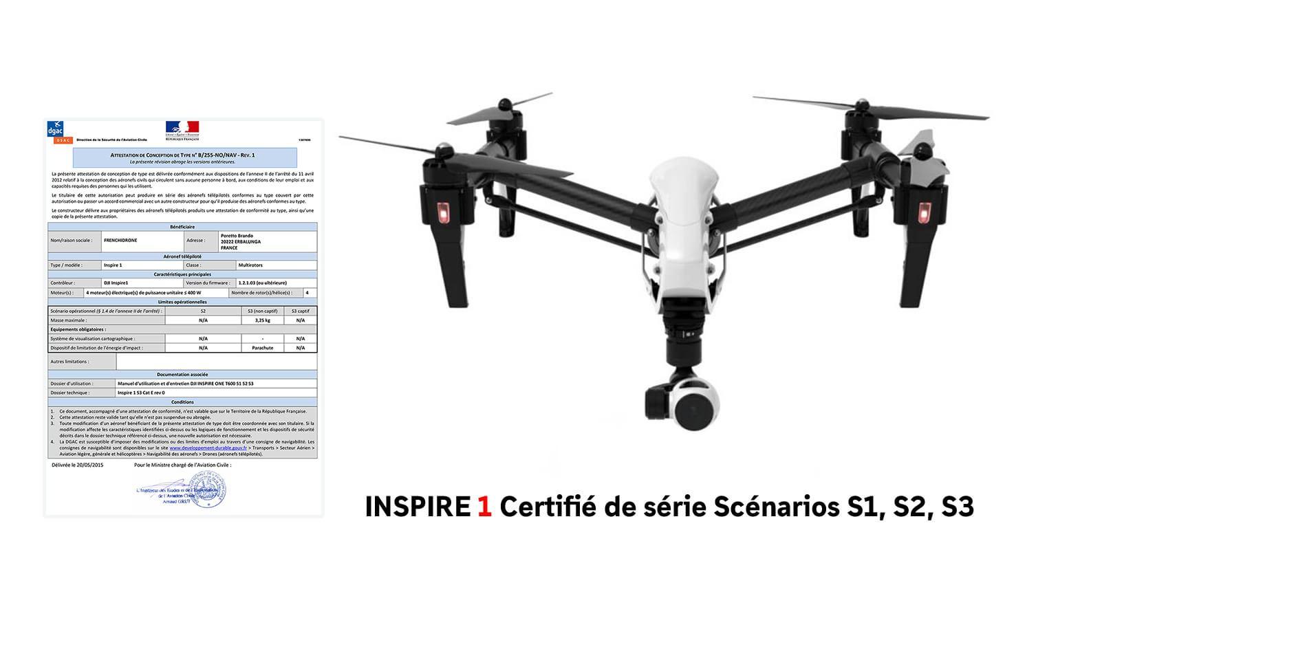 Dji-Inspire-1-certifie-S3-cat-E-min