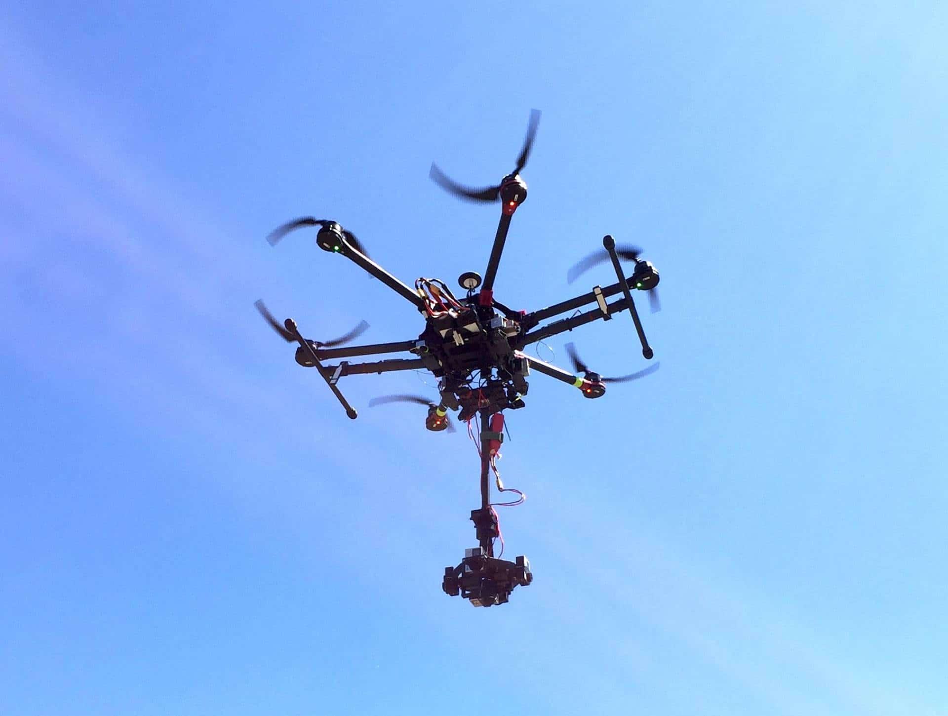 4-ilara-drone