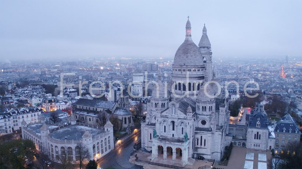 Frenchidrone-Paris-2