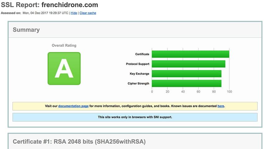 SSL-Frenchidrone-2