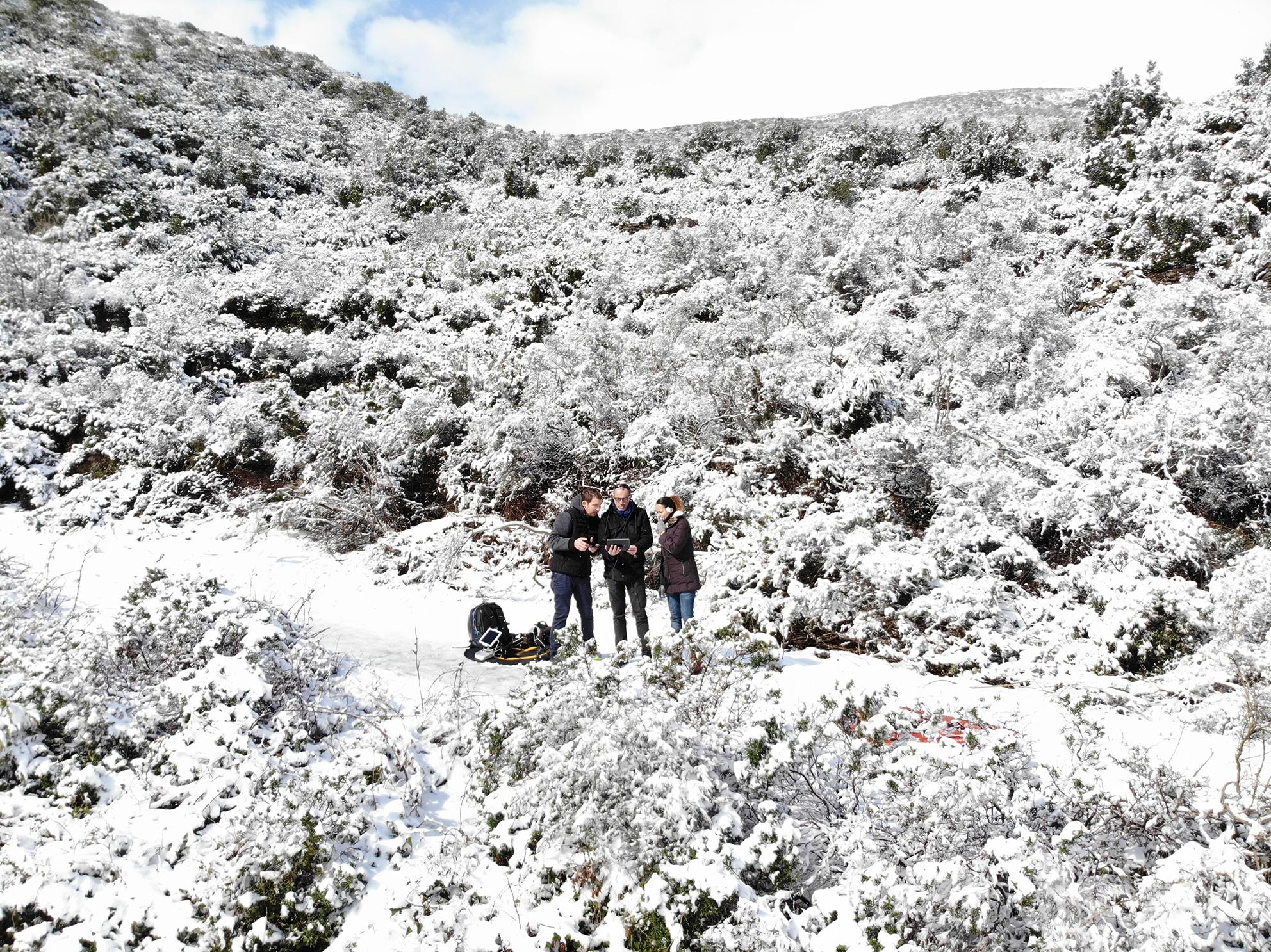 Formation-drone-sous-la-neige