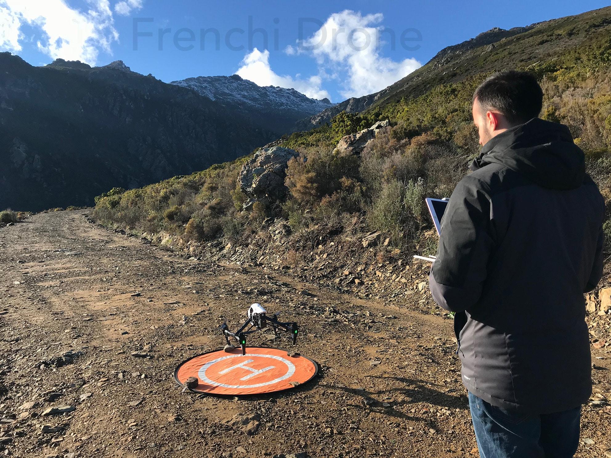 Formation-télé-pilote-Drone-Corse