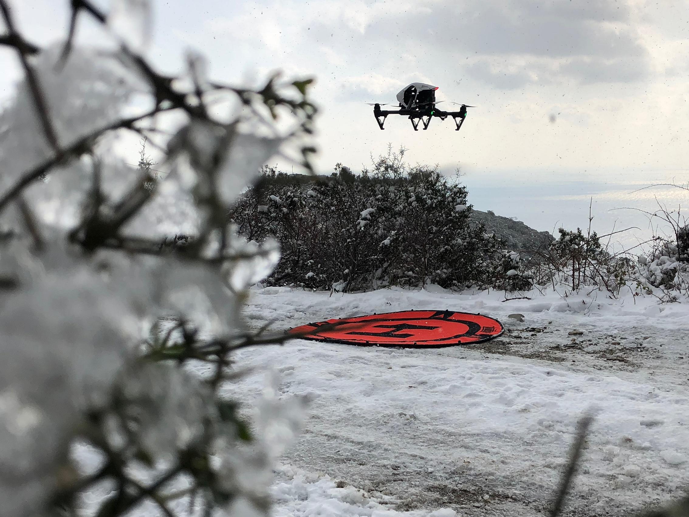 Formation-Drone-Alexandra-et-Christophe