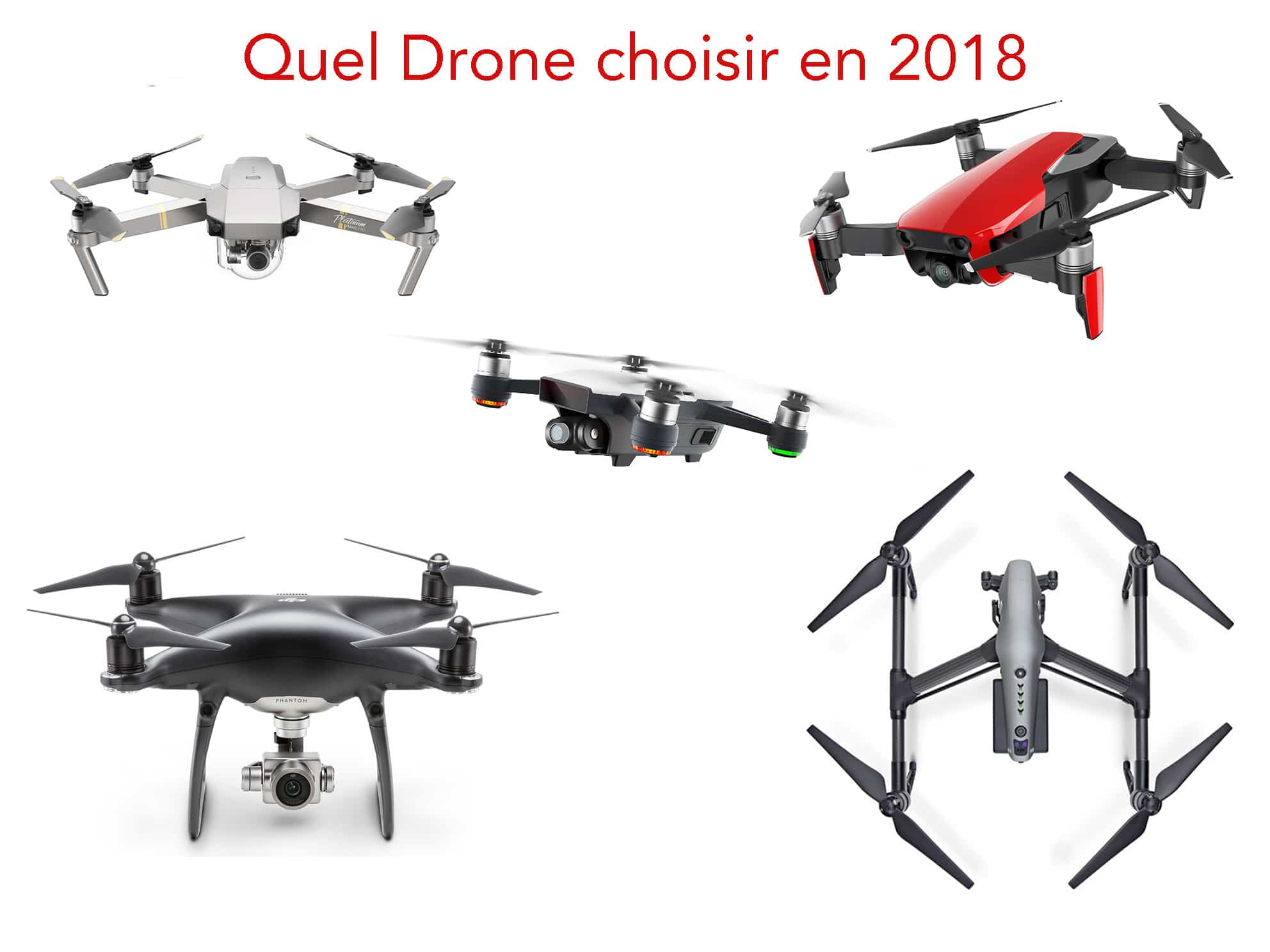 quel drone choisir en 2018 les conseils de frenchi drone. Black Bedroom Furniture Sets. Home Design Ideas