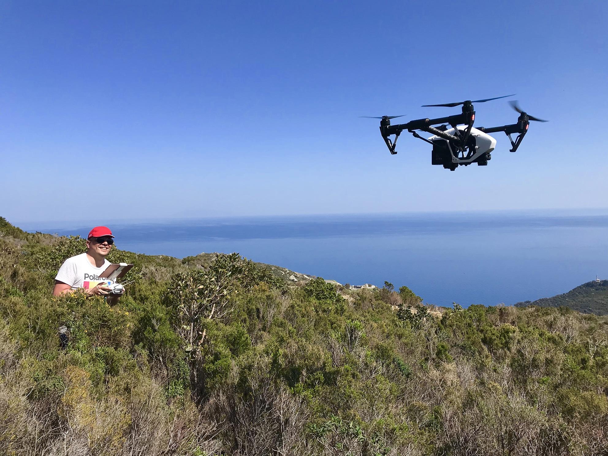 Formation-Drone-Haute-Corse2