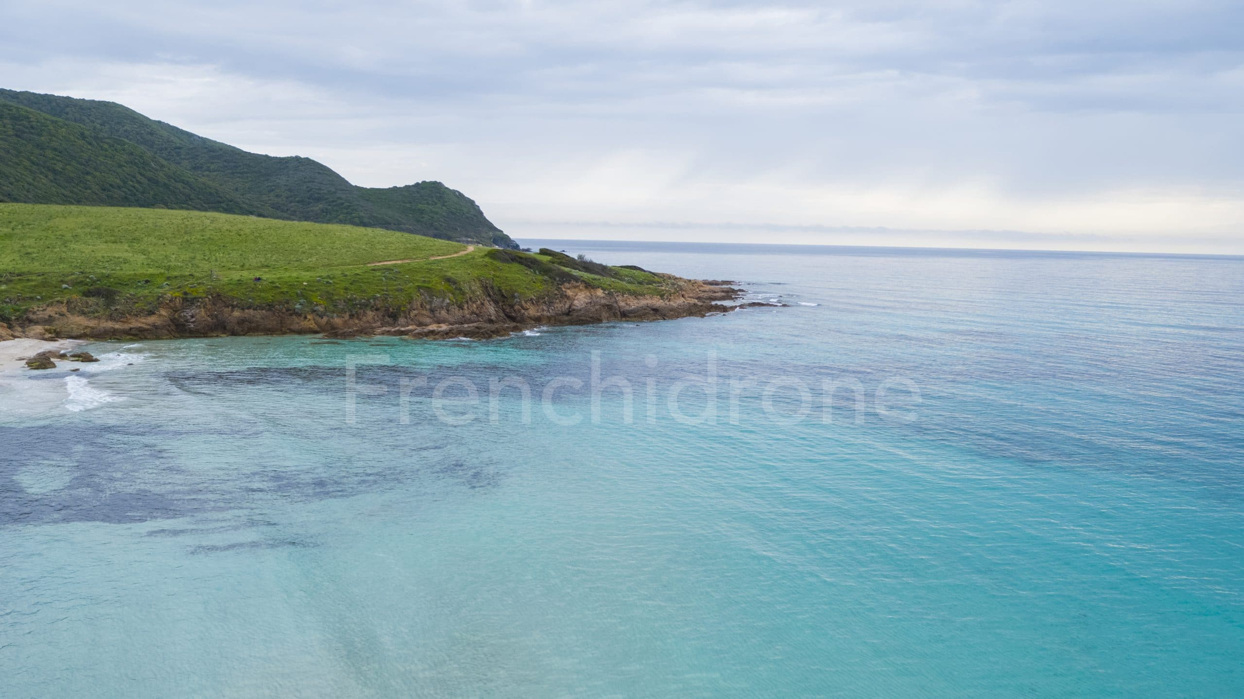 Capu-di-Fenu-Corsica-by-Frenchidrone
