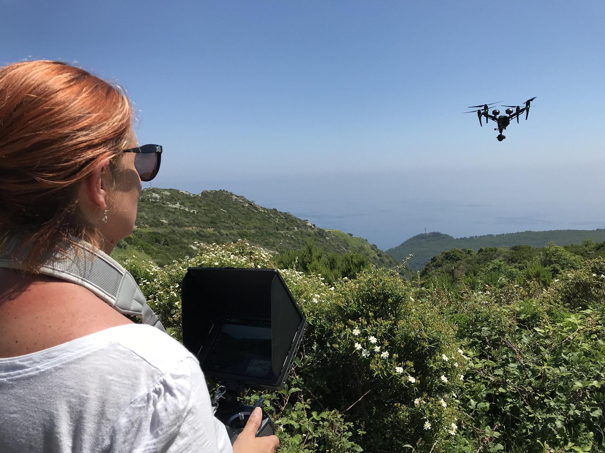 Avis-formation-Drone-Béatrice