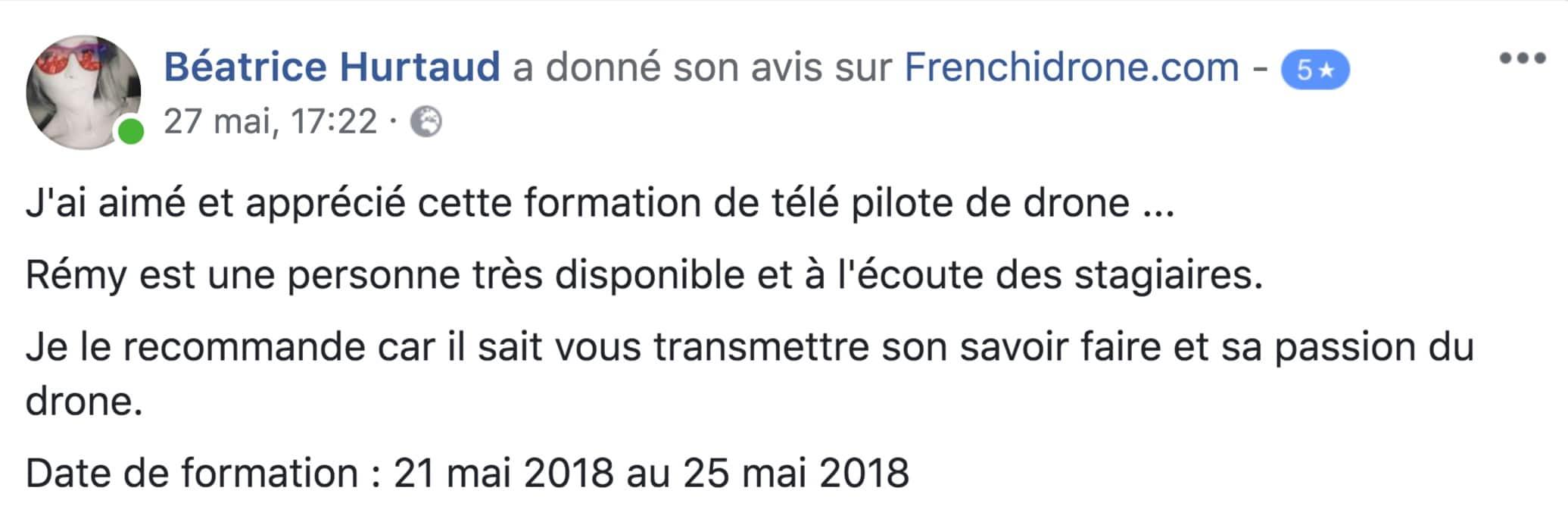 Lavis-Drone-du-moment