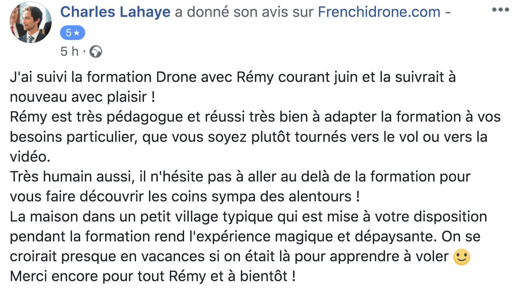 Avis-formation-drone-Corse