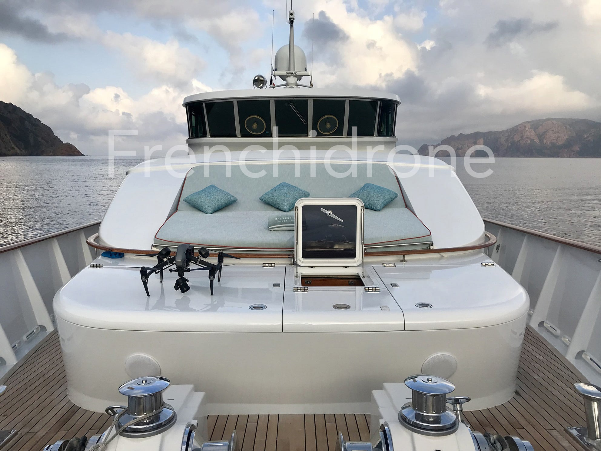 Tournage-Drone-Yacht-de-Luxe2