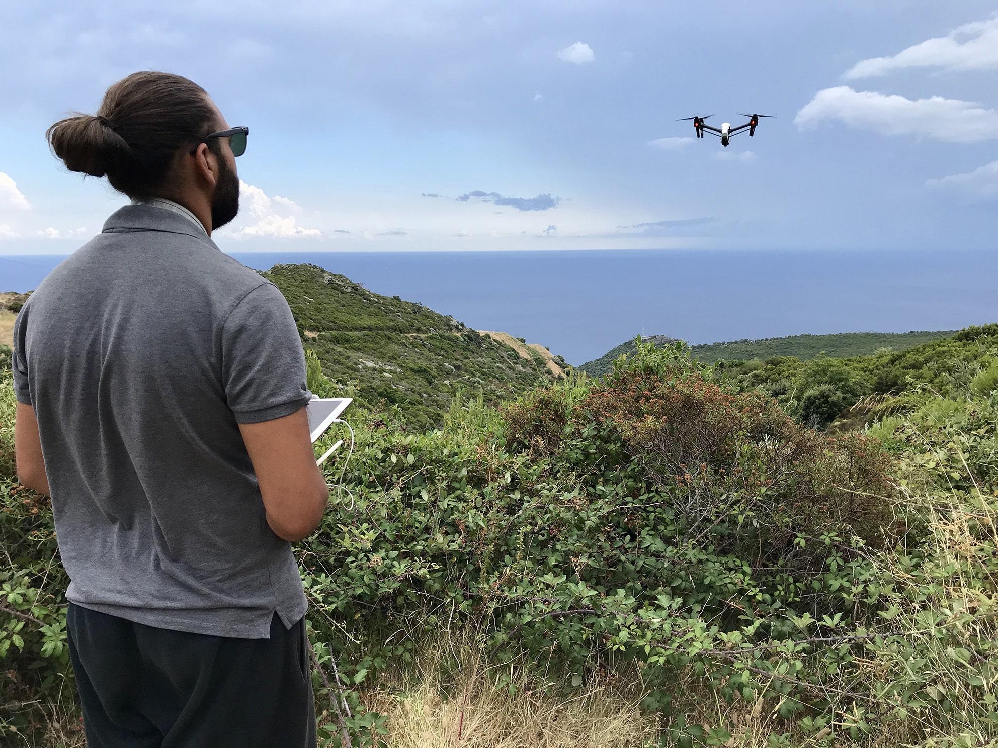 Formation-Drone-Haute-Corse-Aout-2018