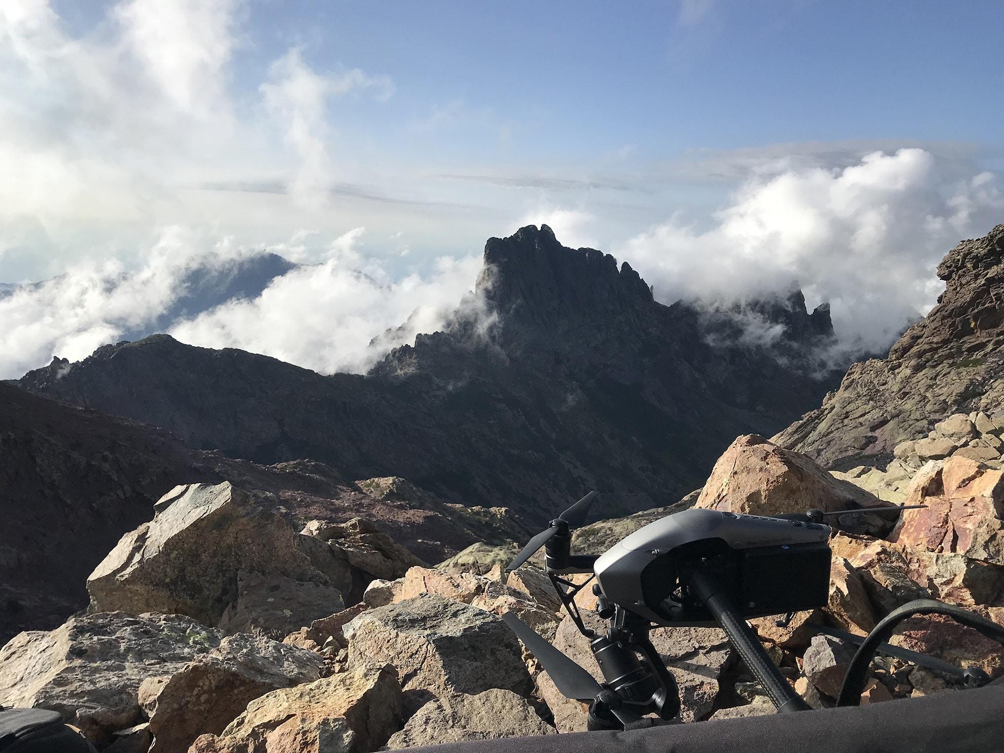 Inspire-2-Haute-Montagne