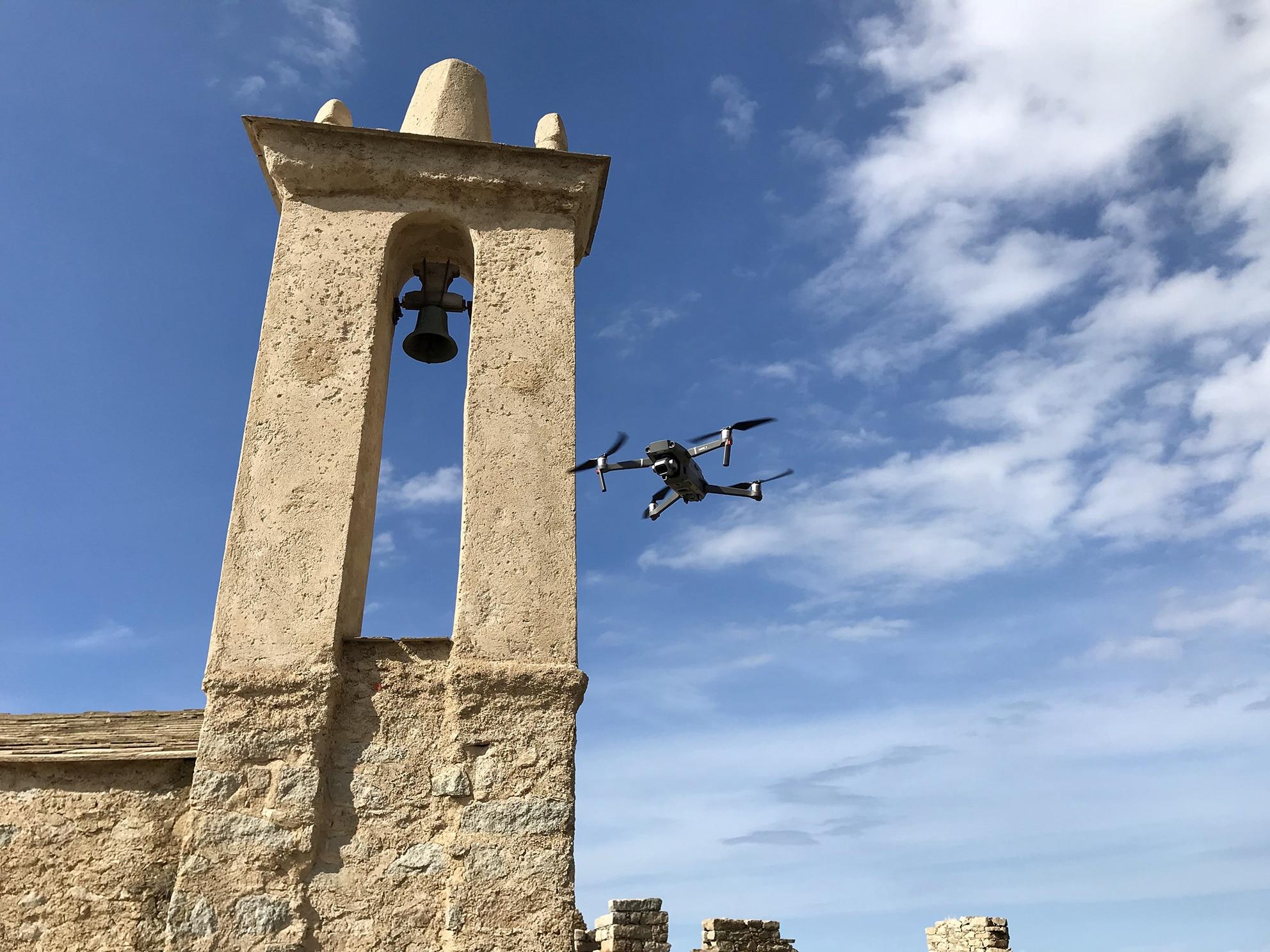 Drone-village-Occi
