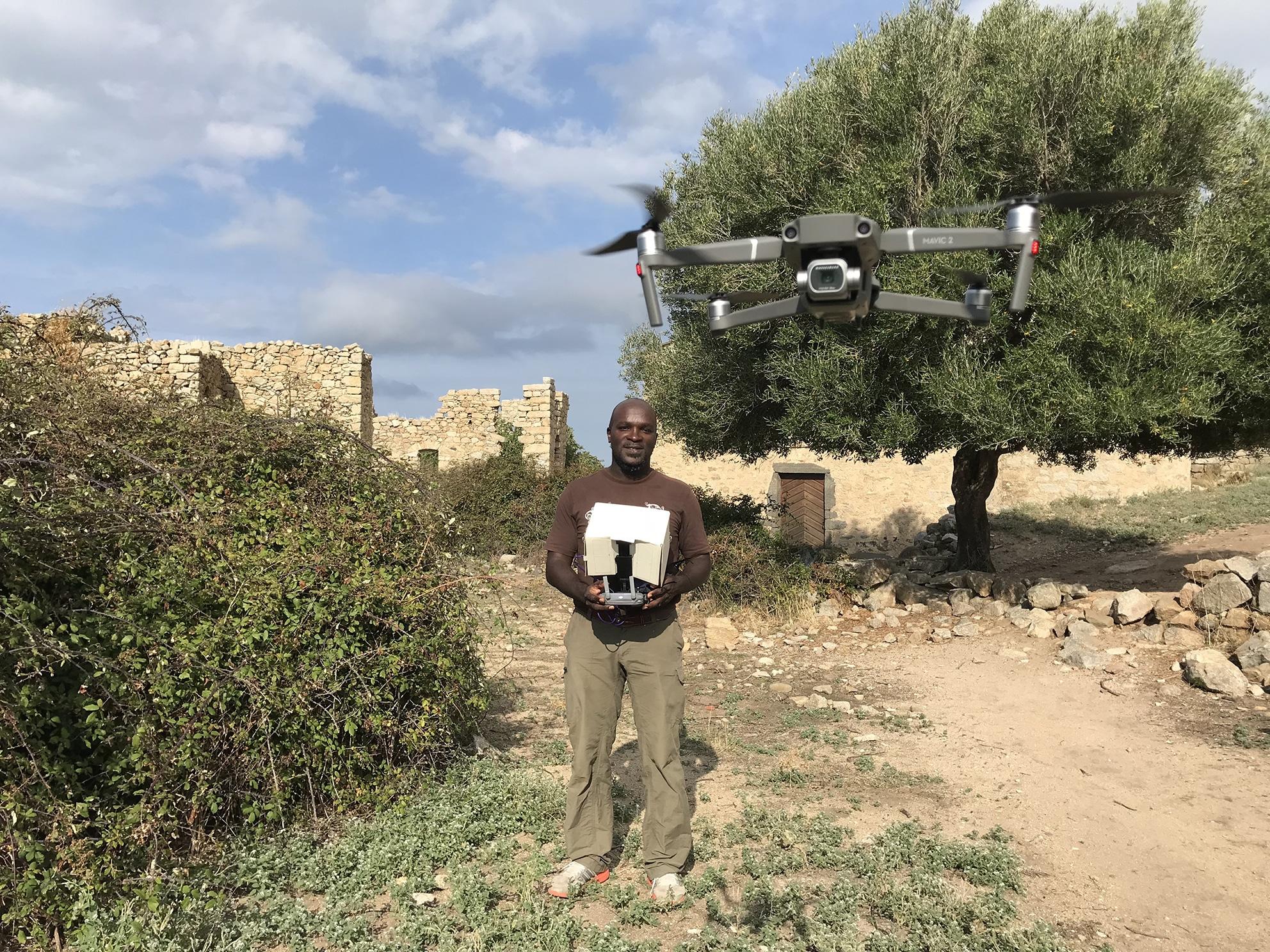 Formation-Drone-Balagne
