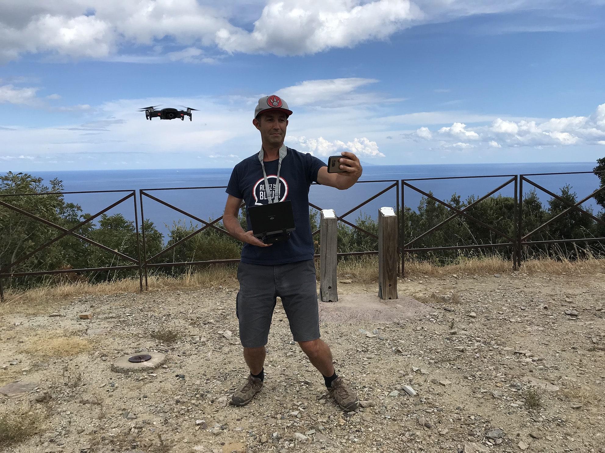 Formation-Drone-Vincent