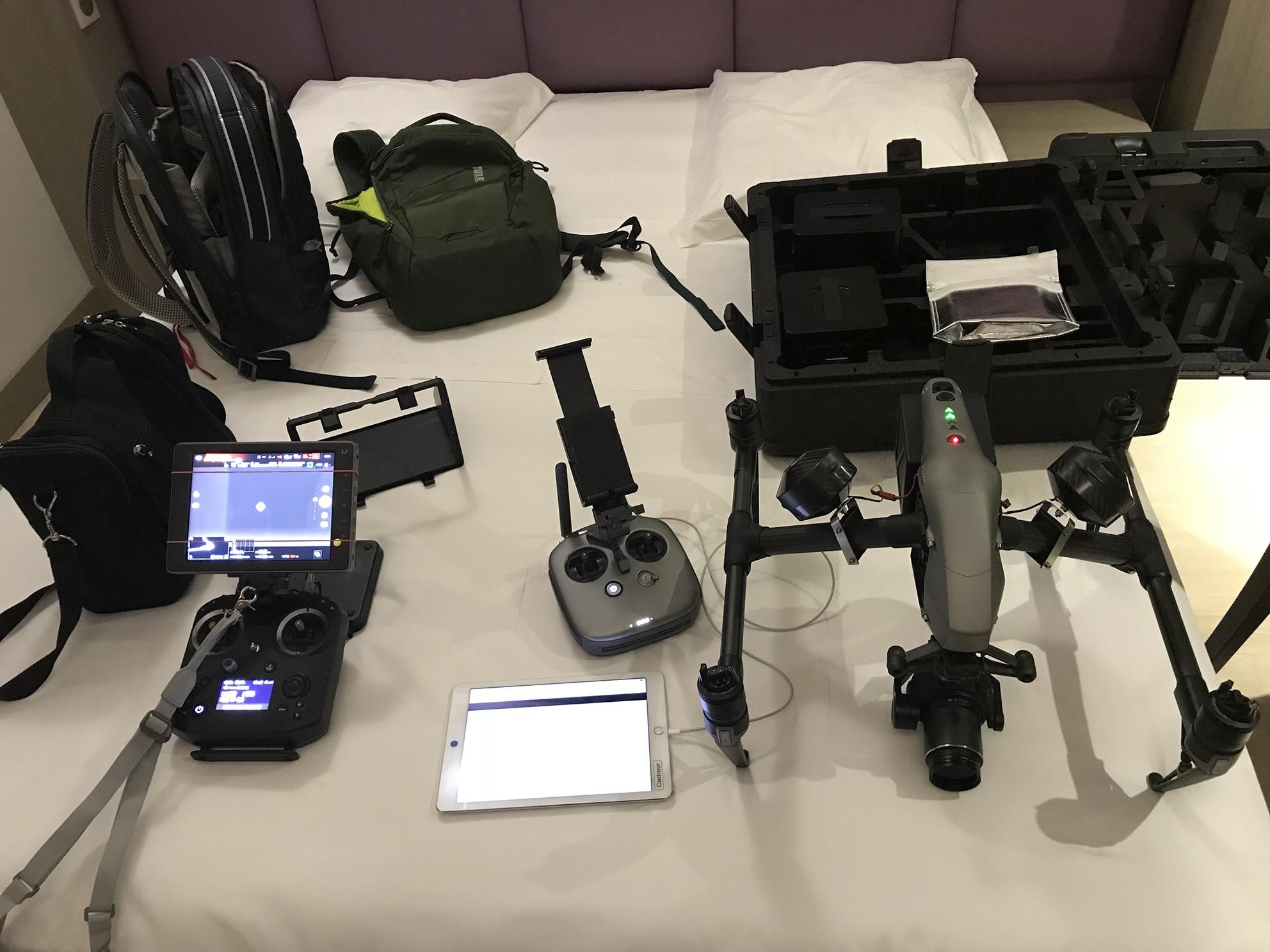 Tournage-Drone-film