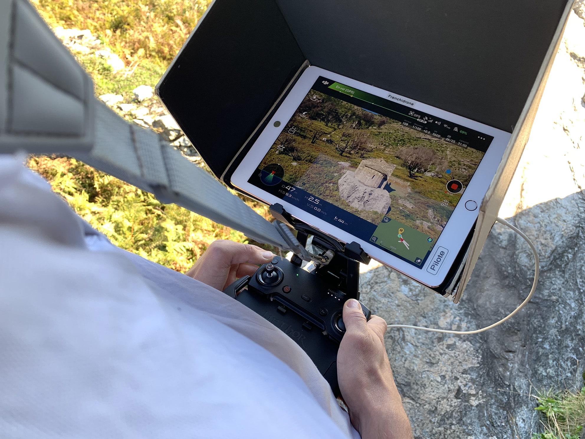 Prise-de-vue-drone-cap-Corse