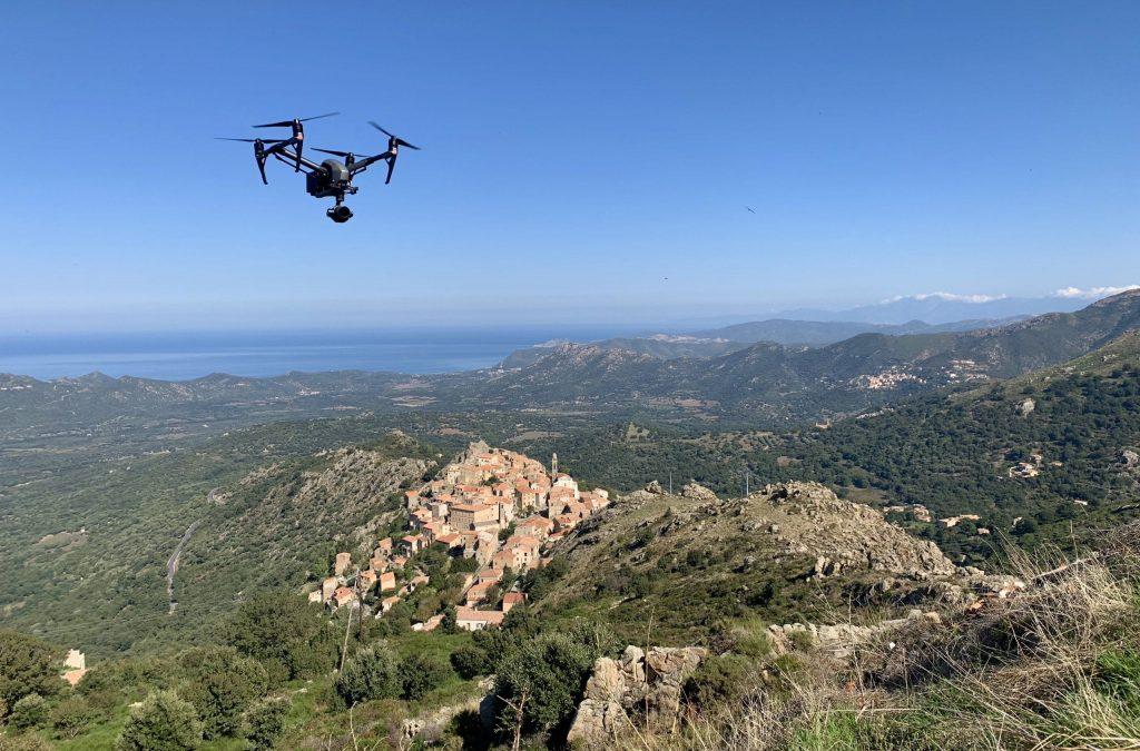 Tournage-Drone-Speloncato-2018-V2