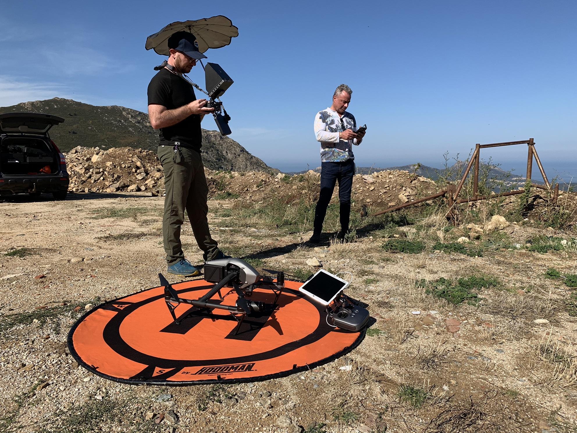 Tournage-Speloncato-Drone-2