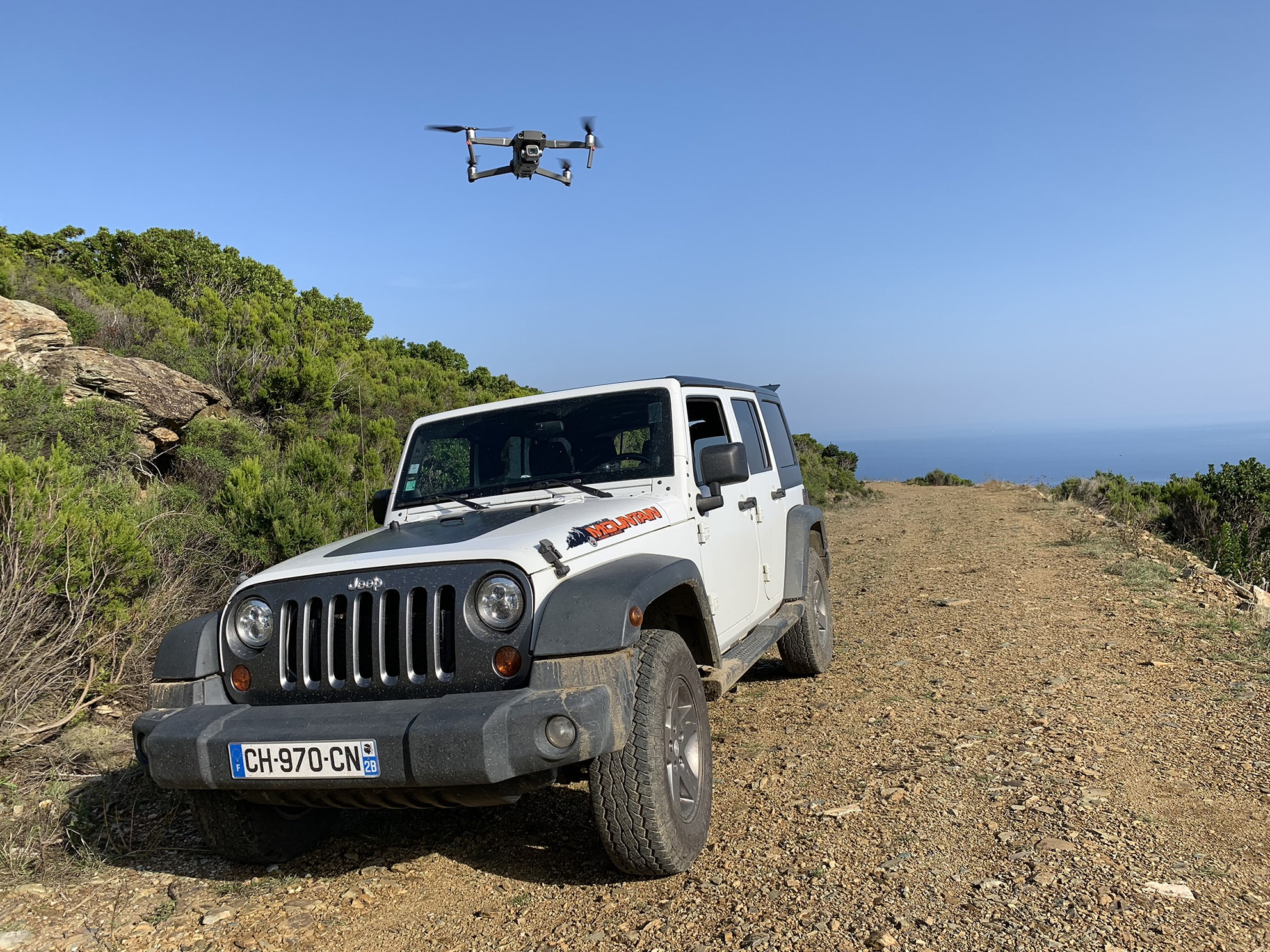 formation-drone-montagne
