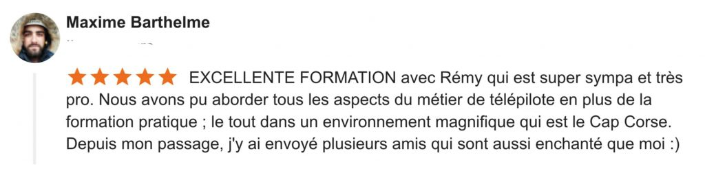 Avis-formation-Drone-Frenchidrone