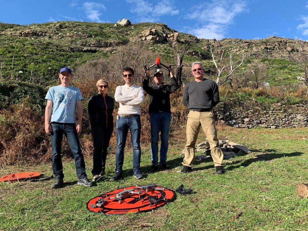Team-Formation-Drone-Novembre-2018