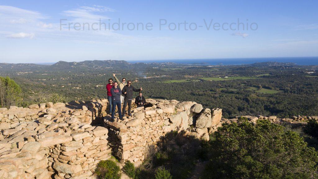 formation-drone-Porto-Vecchio-Corse