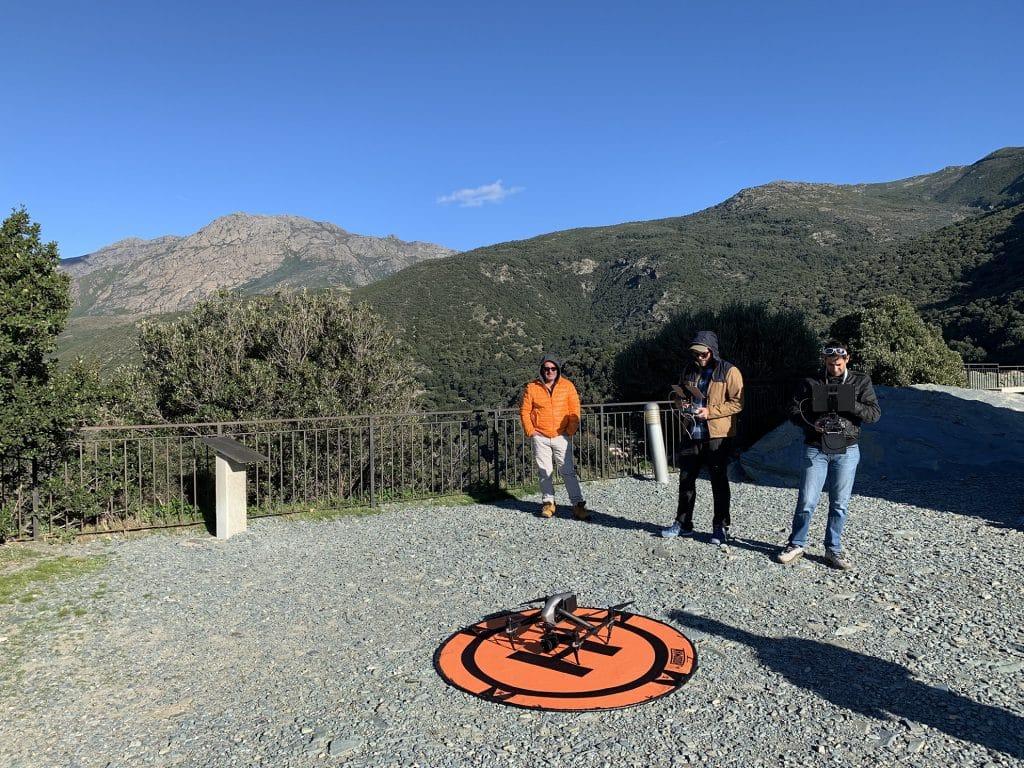 formation-drone-Cap-Corse