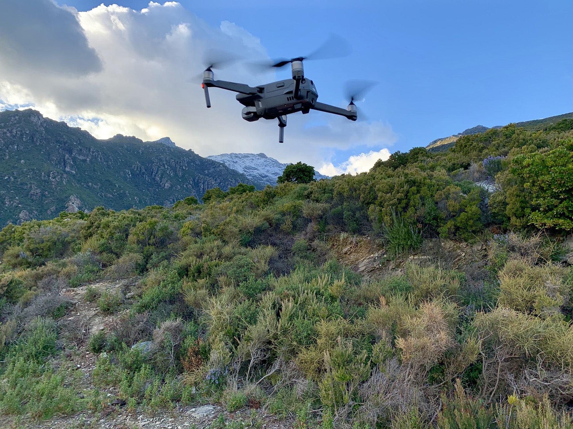 FD-Drone-Mavic-2-min