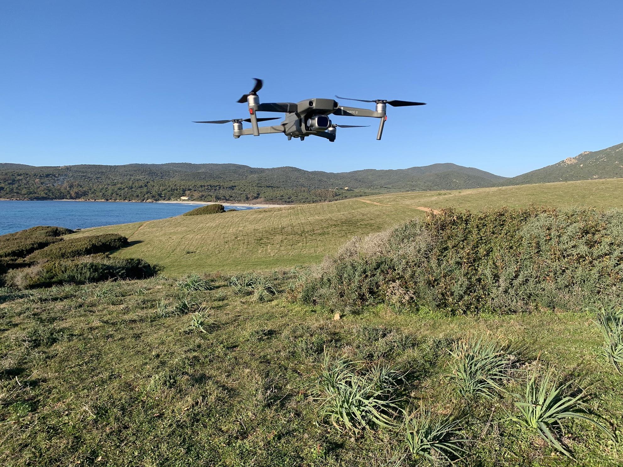 Drone-ajaccio-min