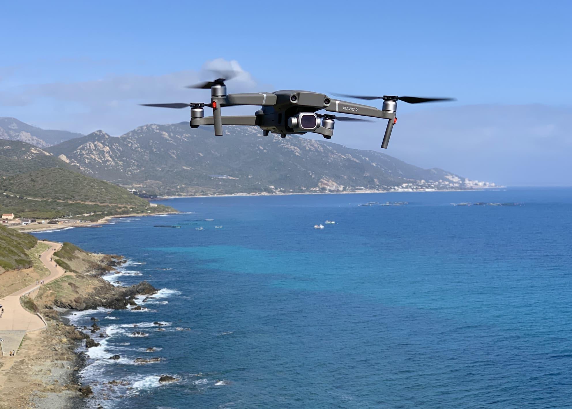Drone-mission-photogrammetrie-corse-min
