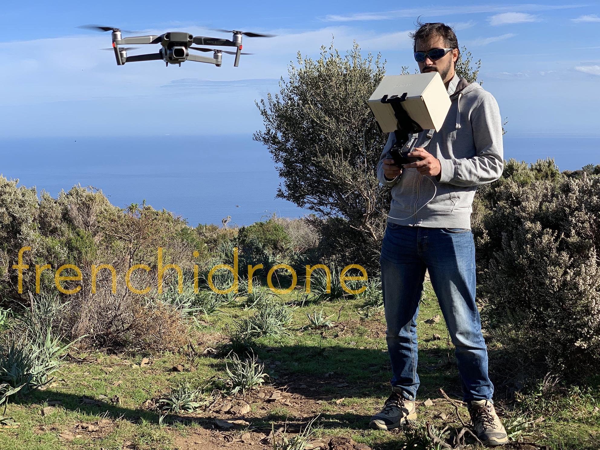 Formation-drone-en-Corse-2019