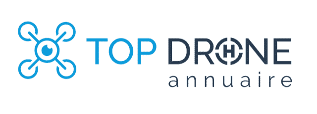 TOP.DRONE-Logo-V1