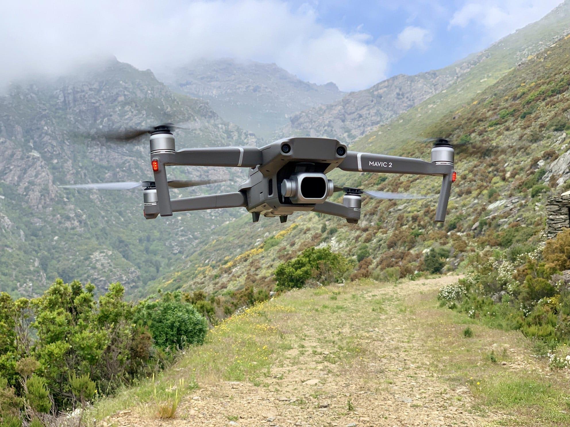 Formation-drone-DJI-MAVIC-2-Pro-min