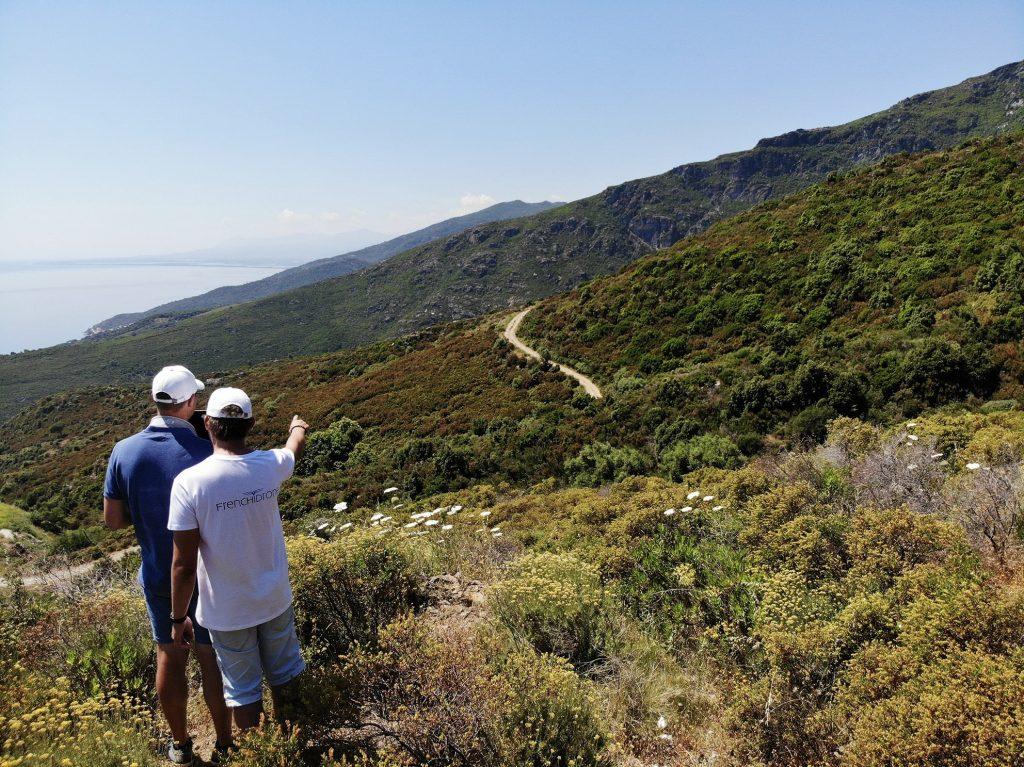 Cadre-de-formation-drone-Cap-Corse-min