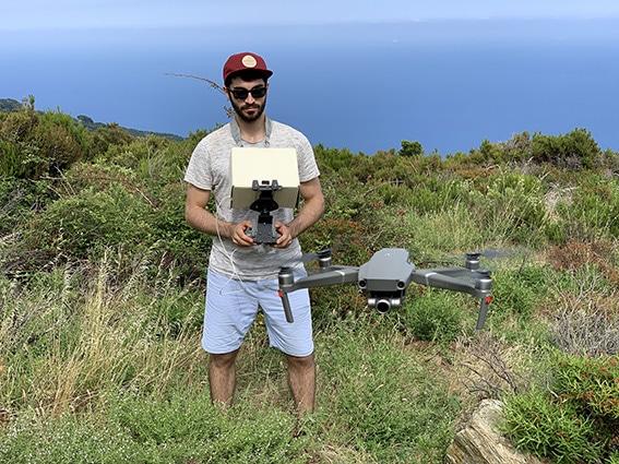 Formation-drone-Emilien-Reseau-fd