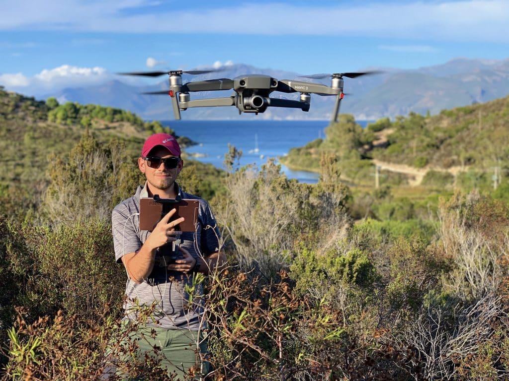 Formation-drone-client-Léo-min