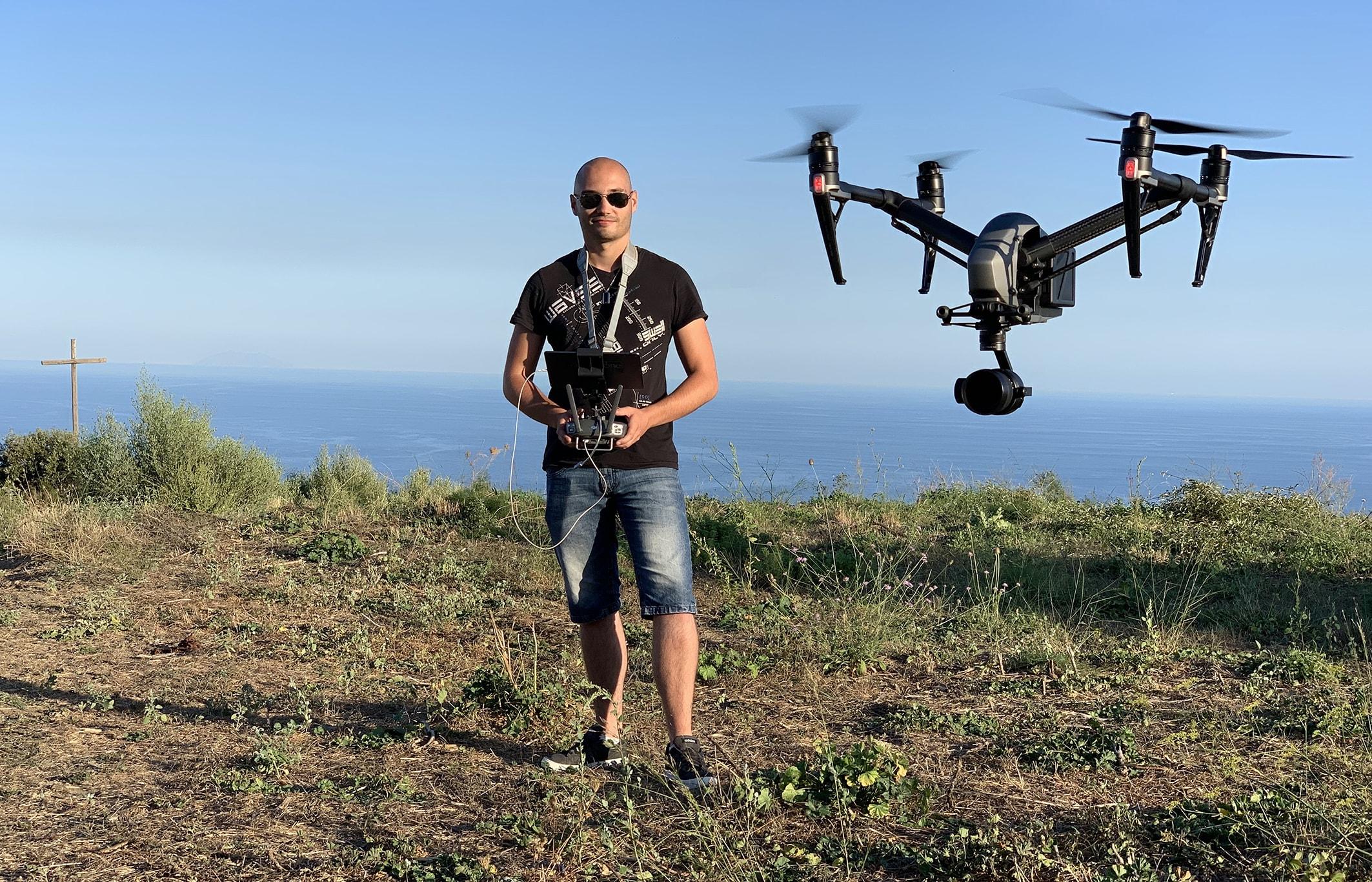 Formation-télépilote-drone-de-précision-remi-min