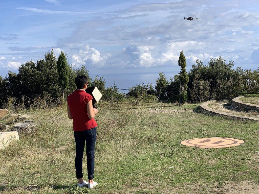 Training-center-drone-Cap-Corse-min